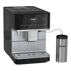 Miele CM6350 koffiemachine 1299