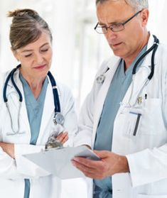 Medical Transcription  A Trend That Is On The Rise!