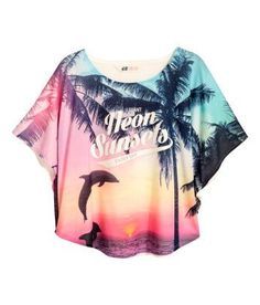 Shop online for cool clothes for girls aged 8 to 14 at H&M. From stylish denim to cute tops, dresses and more, find great outfits for school and weekends. Girls Fashion Clothes, Kids Outfits Girls, Tween Fashion, Teenager Outfits, Teen Fashion Outfits, Trendy Outfits, Girl Outfits, School Outfits, Fall Fashion