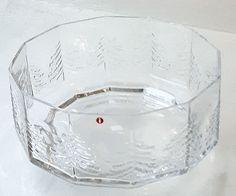 Iittala :: Lasikammari Finland, Container, Design, Corning Glass