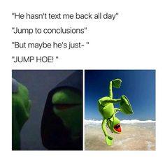 memes~Blythe - - - - - - Tags- #memes #dank #wtf #lol #kermit