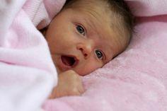 Mamiweb.de - Wer soll mit in den Kreißsaal?  #kreißsaal #entbindung #geburt #entbinden #schwanger #schwangerschaft