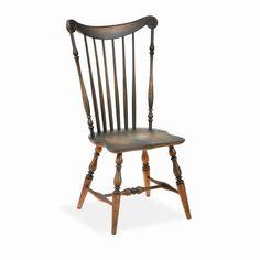 Duxbury Side Chair