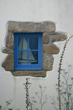 Window~