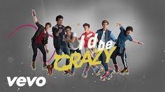 i s be crazy - YouTube