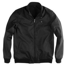 Sorry, our web store is paused for warehouse removal Athletic, Zip, Jackets, Fashion, Down Jackets, Moda, Athlete, Jacket, Fasion