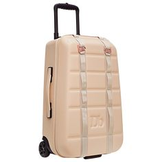 27 Best Carry On Luggage Worth Buying in 2019 (For Every Budget) Best Carry On Luggage, Carry On Bag, Cheap Luggage, Luggage Bags, Cabin Luggage, Journey Tour, Bike Bag, Passport Cover, Travel Bags