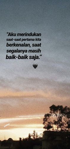 Sad Quotes, Daily Quotes, Qoutes, Life Quotes, Aesthetic Pastel Wallpaper, Self Reminder, Quotes Indonesia, Ig Story, Love Quotes For Him