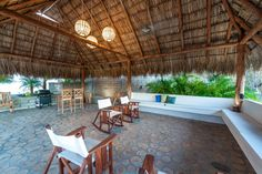 Check out this awesome listing on Airbnb: Casa Luna - Houses for Rent
