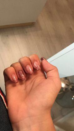 my own nails Nails, Beauty, Finger Nails, Ongles, Beauty Illustration, Nail, Nail Manicure