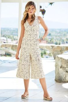 Buy Culotte Jumpsuit online today at Next: Malaysia
