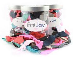 Emi-Jay