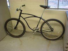 446604d1239307861-klunker-bike-dsc00026.jpg 640×480 pixels