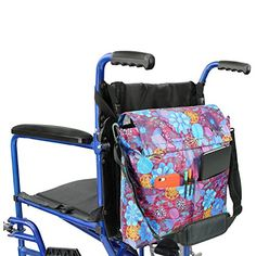 808c8f3accc1 121 Best DISABLED ACCESSORIES images in 2018 | Disability ...