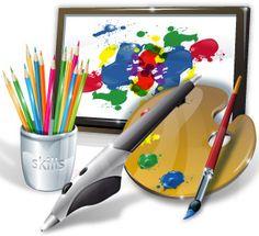 Эксклюзивный дизайн сайта – в стиле минимализм. - http://mo-net-ka.com/ekskljuzivnyj-dizajn-sajta-v-stile-minimalizm/