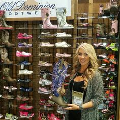 Love these and ALL the new stuff! New Realtree Girl Boots 2015