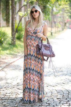 nati-vozza-vestido-longo