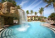 World Luxury Spa Awa