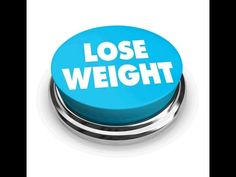 Subliminal Weight Loss MP3