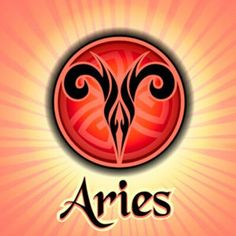 Aries Horoscope 2016 - Get your detailed Aries 2016 Predictions for Career, Finance, Business and Relationship online at Ganeshaspeaks.com