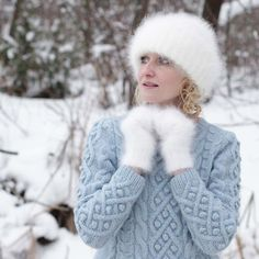 Ravelry: Takori hat pattern by Tatyana Fedorova