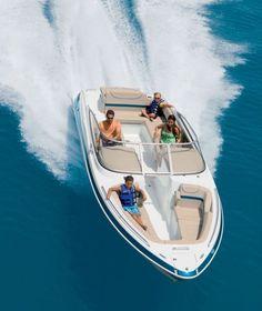 New 2012 Formula Boats 270 Bowrider Bowrider Boat