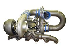 Diesel Performance, Twin Turbo, Cummins, Car Car, Engineering, Houses, Detail, Cars, American