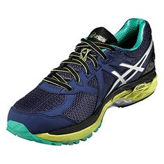 save off 77475 7191b Asics Gt, Self, Mens Running Trainers, Keep Running, Jewellery