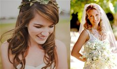 Brides with thin hair can also have the perfect hair style. Here are 18 best wedding hairstyles for thin hair ensuring the utmost beauty, volume, and elegance.