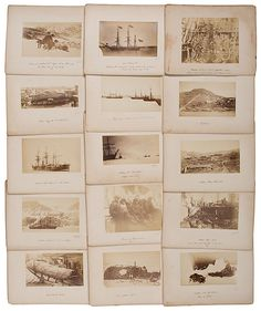 greely expedition - Google Search