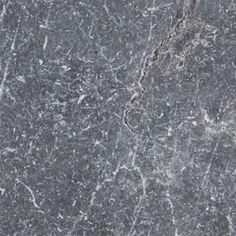byzantine design - Pietra Grey tumbled tile or paver