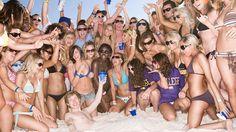 Asher Roth, Tangerine Girl, Singer, Rapper, Girls, Beach Party, Summer, Hip Hop…