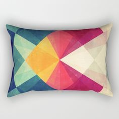 https://society6.com/product/meet-me-halfway-y29_rectangular-pillow?curator=primedesign