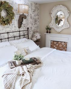 95 Best Randi Lynn Blog images in 2019 | Cottages, Photo, video
