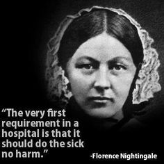 29 Best Florence Nightengale Images Florance Nightingale Florence