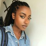 """3 Likes, 2 Comments - Upcoming teens Africa (@upcomingteen) on Instagram: """"she on flick aight #vsco #igafrica #lfl #gaintrick #gainpost #post #repost #like4like…"""""""