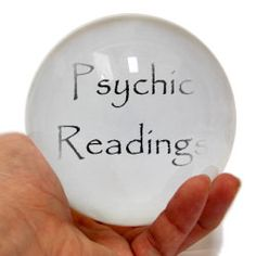 Visit this site to get a free 5 minute psychic reading from a real psychic!