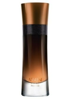 Armani Code Profumo by Giorgio Armani is a Oriental Spicy fragrance for men. This is a new fragrance. Armani Code Profumo was launched in Top note. Armani Cologne, Armani Fragrance, Parfum Giorgio Armani, Giorgio Armani Beauty, Best Fragrance For Men, Best Fragrances, Best Mens Cologne, Armani Code, Mariana