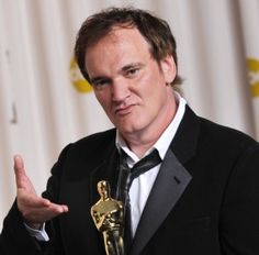 Quentin Tarantino was born in 1963 in Tennessee. Ever since a child, he adored movies, much more than school. He got a job at Video Archives, where he wrote the scripts of True Romance and Natural Born Killers.