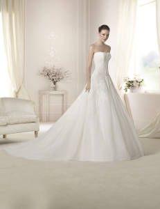 Die 44 Besten Bilder Von Hochzeit Brautkleid Bridle Dress