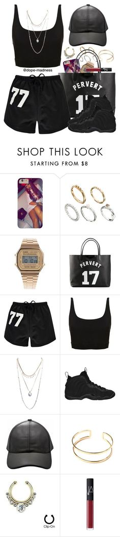 """Fetty Wap 