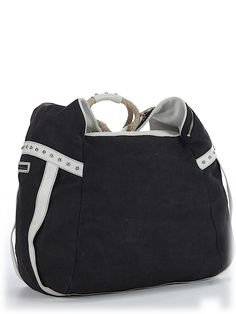 Kenneth Cole New York Hobo - 58% off only on thredUP