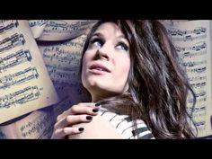 Sylwia Grzeszczak - Pożyczony (audio) - YouTube