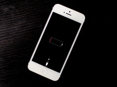 Whether it's an iPhone 5 or iPhone 6, and iPad Air or iPad mini, if your device keeps turning off at random, when the battery isn't even depleted, there's a lot you can try on your own before contacting Apple for help. Sure, sometimes it's a hardware problem with the battery or electronics, but often enough it's a software issue that a few simple steps can fix. If so, follow along and...
