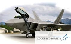 flygcforum.com ✈ F-22 RAPTOR ✈ 4195: The Final F-22 Raptor ✈