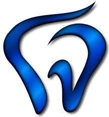 Image result for dentist logo