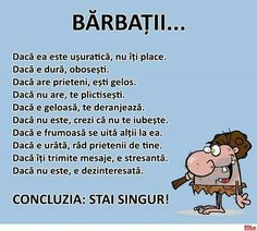 Barbatii Haha So True, Deep Questions, Truth Of Life, Worlds Of Fun, Super Funny, Funny Moments, Good To Know, Happy Life, Cool Words