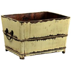 Target Storage Trunk Magnificent Wicker Large Storage Trunk  Dark Global Brown  Threshold™  Target