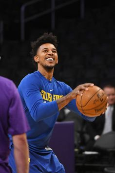 ce3462ef3ed1 Golden State Warriors Pictures and Photos. Golden State Warriors PicturesLos  Angeles LakersNba ...