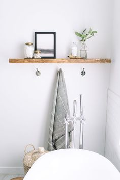 Black and White Bathroom Remodel, master bathroom design